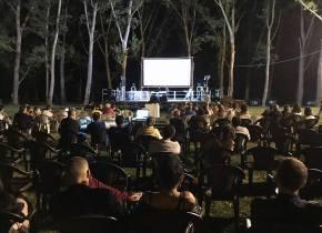 festival-del-cinema-natururale-2017-01