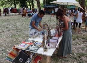 festival-del-cinema-natururale-2017-07