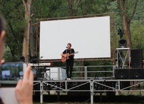 festival-del-cinema-natururale-2017-13