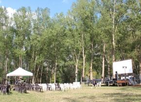 festival-del-cinema-natururale-2017-06