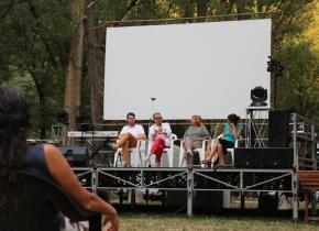 festival-del-cinema-natururale-2017-11