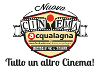 Nuovo Cinema Acqualagna