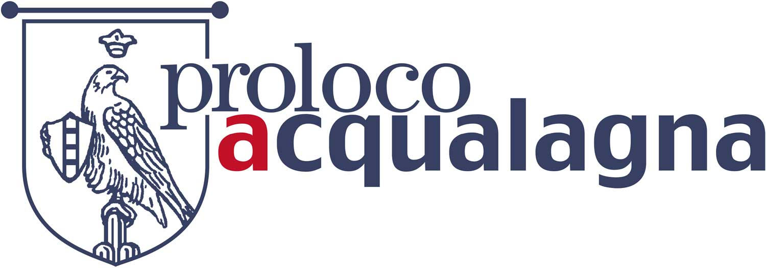 proloco Acqualagna