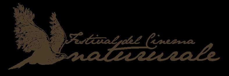 3° Festival Internazionale del Cinema NatuRurale