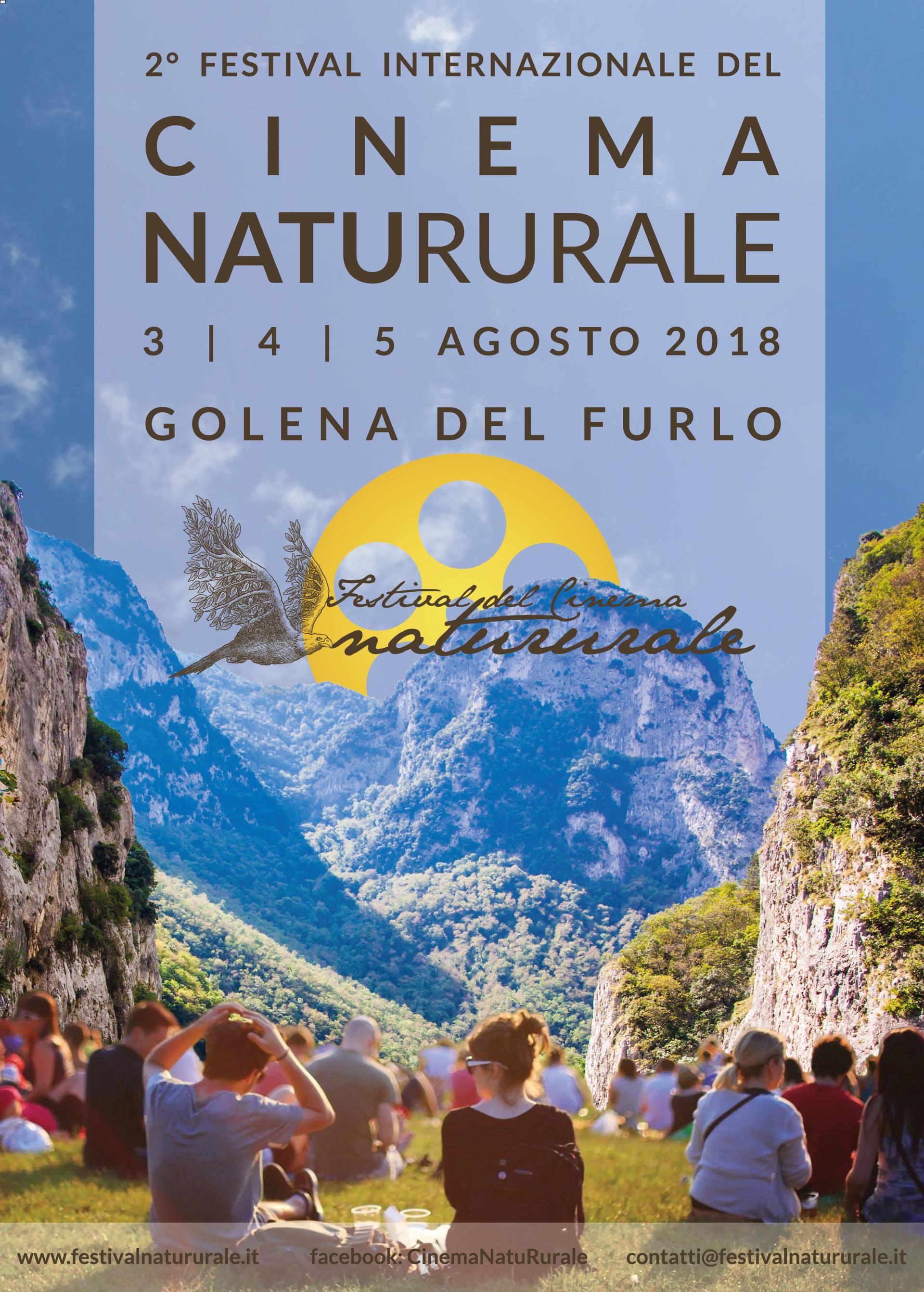 locandina-festival-web