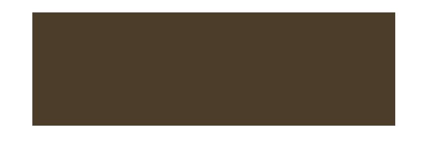 Logo Festival Natururale