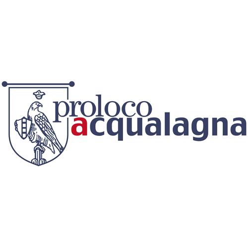 logoproLocoacqualagna