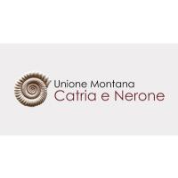 Unione-Montana-Catria-e-Nerone_res
