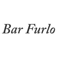 bar-furlo