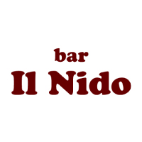 bar-il-nido