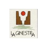 ginestra_logo