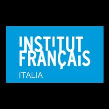 IF_BlocMarque_ITALIA_def