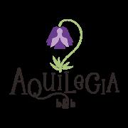 AquilegiaB&B_logo
