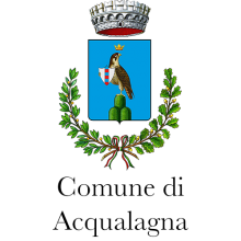 LogoComuneAcqualagna