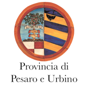 LogoProvinciaPesaro