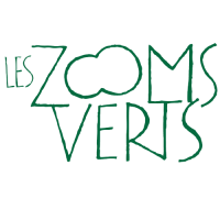 LogoZoomsverts2