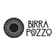 birra-al-pozzo
