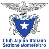 club-alpino-italiano
