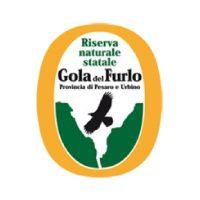 logo-riserva-naturale