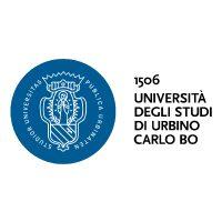 logo-università-urbino-carlo-bo