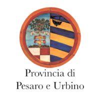 provincia-pesaro-urbino